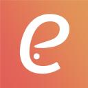 Everfest Company Logo
