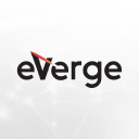 E Verge Group logo icon
