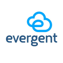 Evergent logo icon
