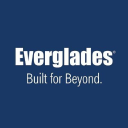 Everglades Boats - Send cold emails to Everglades Boats