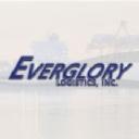 Everglory International Logistics Co. Ltd logo