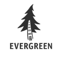 Evergreen logo icon