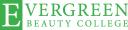 Evergreen Beauty logo icon