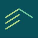 Evergreen Home Loans logo icon