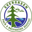 Buchanan Park Recreation Center logo
