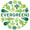 Evergreens logo icon