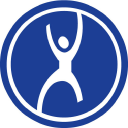 Everlast Climbing logo icon