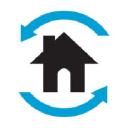 Logo everlife