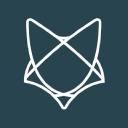 Ever Nimble logo