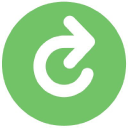 EverTrue logo