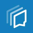 – Everwall logo icon