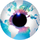 EverWatch Global on Elioplus