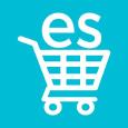 Everybody Shops Logo