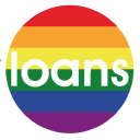 Everyday Loans logo icon