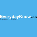 everydayknow.com logo icon