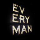 Everyman Media Group Plc logo icon