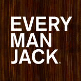Every Man Jack Logo