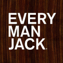 EVERY MAN JACK medical worker discounts