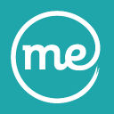 Everyme Company Logo