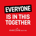 Everyone Active logo icon