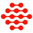 Every Scape logo icon