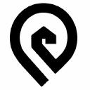 Everystay logo icon