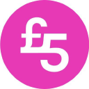 Read Everything5pounds.com Reviews