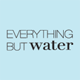 Everything but Water - Send cold emails to Everything but Water