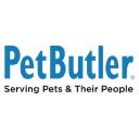 Watchdog Pet Sitting logo