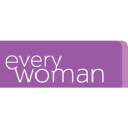 Everywoman logo icon