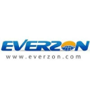 Everzon logo icon
