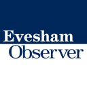 The Evesham Observer logo icon