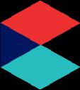 eVetPractice.com logo