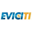 Eviciti Technologies on Elioplus