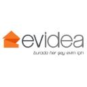 Evidea logo icon