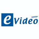 eVideo Communications on Elioplus