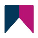 Evidon logo icon