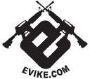 Evike.com - The Ultimate Airsoft Retailer & Distributor - Airsoft Guns, Rifles, Parts & Accessories, Tactical Gear - Airsoft Superstore