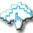 E Virtual Guru logo icon