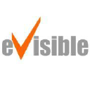 eVisible.co logo