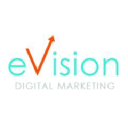eVision Digital Marketing LLC logo