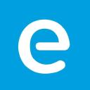 Evisions logo icon
