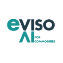 eVISO - Energie del Monviso logo