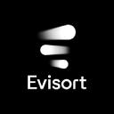 Company logo Evisort