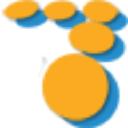 eVistar Ltd logo