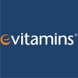 eVitamins Logo