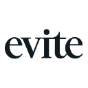 Evite - Send cold emails to Evite
