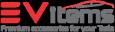 EV items Logo