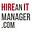 Evolution Networks on Elioplus