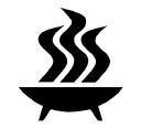 Evo, Inc logo icon
